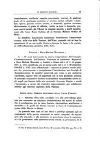 giornale/TO00182869/1935/unico/00000101