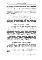 giornale/TO00182869/1935/unico/00000102