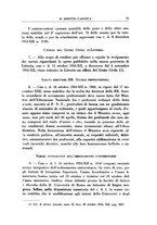 giornale/TO00182869/1935/unico/00000103