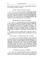 giornale/TO00182869/1935/unico/00000104