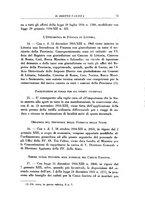 giornale/TO00182869/1935/unico/00000105
