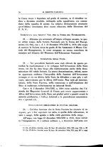 giornale/TO00182869/1935/unico/00000106