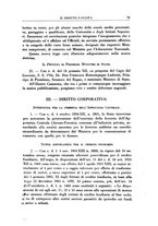 giornale/TO00182869/1935/unico/00000107