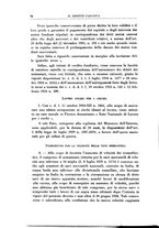 giornale/TO00182869/1935/unico/00000108