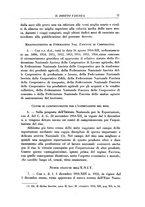 giornale/TO00182869/1935/unico/00000109