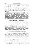 giornale/TO00182869/1935/unico/00000110