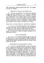 giornale/TO00182869/1935/unico/00000111