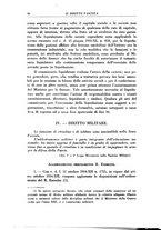 giornale/TO00182869/1935/unico/00000112
