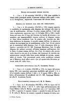 giornale/TO00182869/1935/unico/00000113