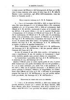 giornale/TO00182869/1935/unico/00000114