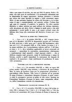 giornale/TO00182869/1935/unico/00000115