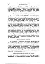 giornale/TO00182869/1935/unico/00000116