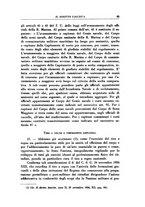giornale/TO00182869/1935/unico/00000117