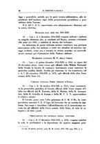 giornale/TO00182869/1935/unico/00000118