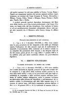 giornale/TO00182869/1935/unico/00000119