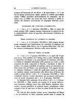 giornale/TO00182869/1935/unico/00000120