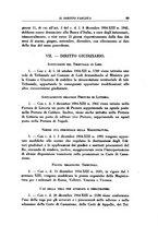 giornale/TO00182869/1935/unico/00000121