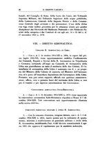 giornale/TO00182869/1935/unico/00000122