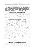 giornale/TO00182869/1935/unico/00000123