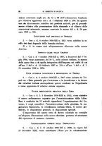 giornale/TO00182869/1935/unico/00000124