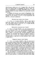 giornale/TO00182869/1935/unico/00000125