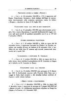 giornale/TO00182869/1935/unico/00000127