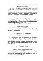 giornale/TO00182869/1935/unico/00000128
