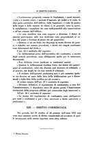 giornale/TO00182869/1935/unico/00000129