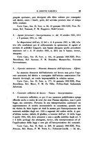 giornale/TO00182869/1935/unico/00000131