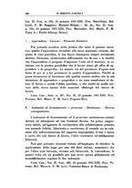 giornale/TO00182869/1935/unico/00000132