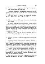 giornale/TO00182869/1935/unico/00000133