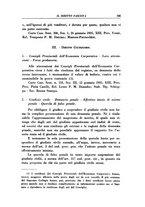 giornale/TO00182869/1935/unico/00000135