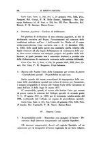 giornale/TO00182869/1935/unico/00000136