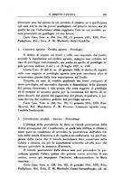 giornale/TO00182869/1935/unico/00000137
