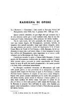 giornale/TO00182869/1935/unico/00000139
