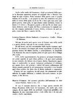 giornale/TO00182869/1935/unico/00000140