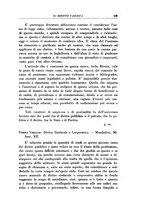 giornale/TO00182869/1935/unico/00000141