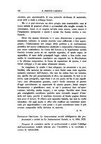 giornale/TO00182869/1935/unico/00000142