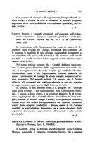 giornale/TO00182869/1935/unico/00000143