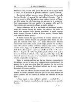 giornale/TO00182869/1935/unico/00000144