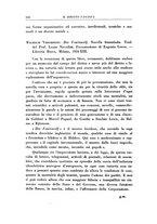 giornale/TO00182869/1935/unico/00000146