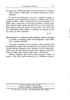giornale/TO00182869/1935/unico/00000147