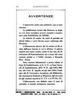 giornale/TO00182869/1935/unico/00000148