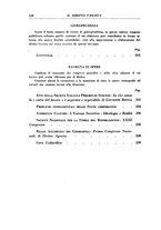 giornale/TO00182869/1935/unico/00000154