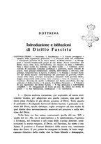 giornale/TO00182869/1935/unico/00000157
