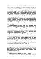 giornale/TO00182869/1935/unico/00000158