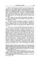 giornale/TO00182869/1935/unico/00000159