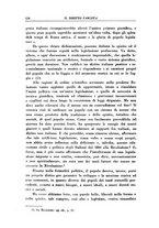 giornale/TO00182869/1935/unico/00000160