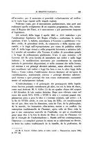 giornale/TO00182869/1935/unico/00000161