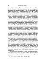 giornale/TO00182869/1935/unico/00000162